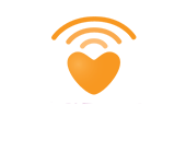 Caring Bridge