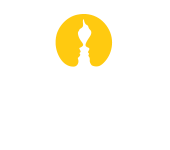 Points of Light Award Honoree