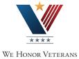 We Honor Veterans - Palliative Care