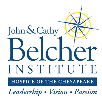 John and Cathy Belcher Institute