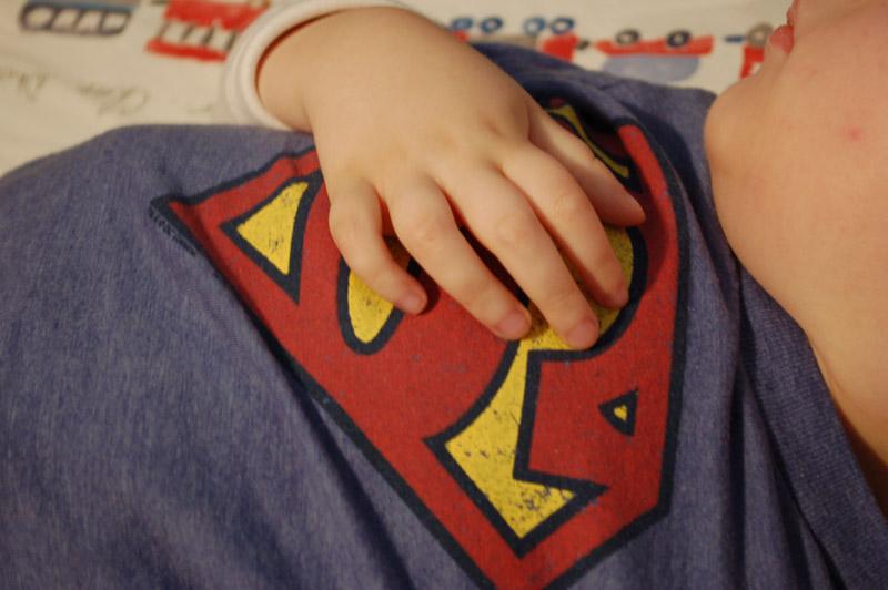 Jack_Superman