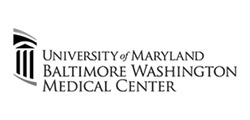 University of Maryland Baltimore Washington Medical Center