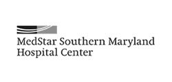 MedStar Southern Maryland Hospital Center
