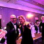 gala-2016-dancing-and-table-talk
