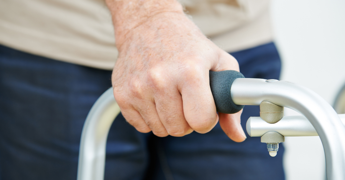 Quality focused care patient fall prevention