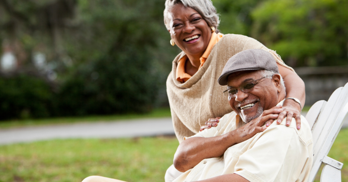 Feature Image for Aging in Place and Supportive Care